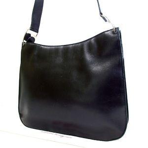 Women s Salvatore Ferragamo Vintage Bag on Poshmark 65a40de66e3df